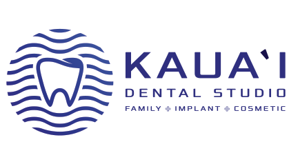 Kauai Dental Studio, Lihue Kauai, HI | Dr. Paul Yoo, DDS