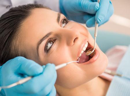 Dental Exams and Cleanings in Lihue, Kauai